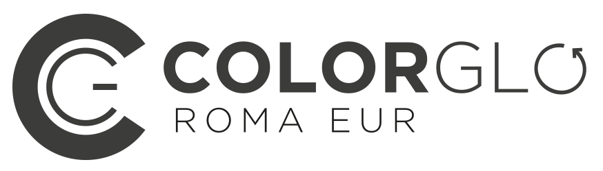 Color Glo Roma Eur